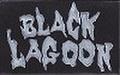 THE BLACK LAGOON/Same(MC)