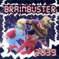 BRAIN BUSTER/2039(CD)