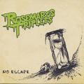 ROSEMARY'S TRIPLETS/No Escape(CD)