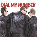 BILLY & THE KIDS/Dial My Number(CD)