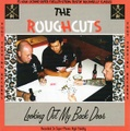 ROUGHCUTS/Looking Out My Back Door(中古CD)