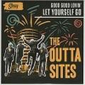 "OUTTA SITES/Good Good Lovin'(7"")"
