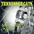 TENNESSEE CATS/Get the Tennessee Rhythm(CD)
