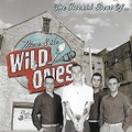 MARC & THE WILD ONES/The Rockin' Beat Of(CD)