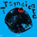TT SYNDICATE/Same(LP)