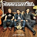 TENNESSEE CATS/Unpromised Land(CD)