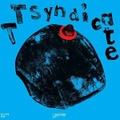 TT SYNDICATE/Same(CD)