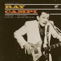 """RAY CAMPI/Catapillar(7"""")"""