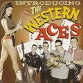 WESTERN ACES/Introducing(CD)