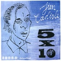"""JIM CARLISLE/5 x 10(7"""")"""