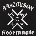 AA&TOYSOX/Hodemagie(CD)