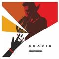 SMOKIN A/Smokin(CD)