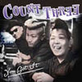 COUNT THREE/You Got It(CD)