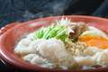 徳島の活鱧 きらびき ハモ鍋セット 4~5人前 冷凍タイプ