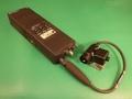 PRC-148 BASIC-2MR