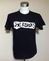 1991 ロゴ Tシャツ 数量限定 BLACK