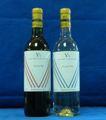 ワイズワイン 赤白セット