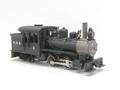 1071 HOn30 3D モンソン鉄道バルカン4号機キット