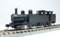 0451 N B6 2120形 蒸気機関車〔原型〕キット