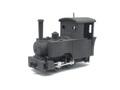 1112 1/80ナロー 3D 中遠鉄道バグナル1-4号機 一体型キット