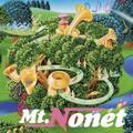 Mt.Nonet