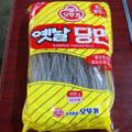 韓国の春雨(500g)