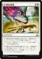 不可解な終焉//RIX-001/U/白