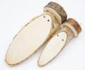 穂挿しボード (白樺)