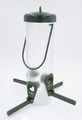 筒型バードフィーダー [145g]