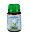 ネクトン MSA 40g (Nekton-MSA 40g) [55g]