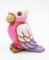 THUN 鳥の置物 ROSA [135g]