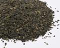 海藻粉 50g [50g]