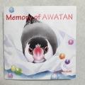 Memory of AWATAN