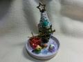 クリスマスセキセイ<2>