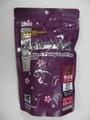 キョーリン 咲ひかり金魚(生菌剤配合) 200g色揚げ用