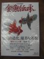 金魚伝承 第7号