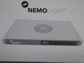 NEMO LIGHT T140