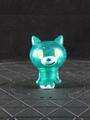 PICO MAO CAT Kanaloa(塗装版)