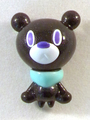 PICO HITCH BEAR COSMIC(塗装版)