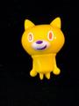 PICO MAO CAT Yellow(塗装版)