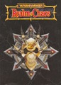 英語版ウォーハンマー アーミーブック Realm of Chaos