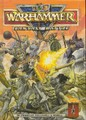 英語版ウォーハンマー Fantasy Battle 第3版