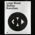 ステファン・カンチェフ Logo Book