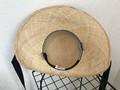 帽子用クシ