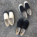 "PRAS ""SHELLCAP SLIP-ON"""