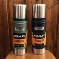 "STANLEY ""Classic Vacuum Bottle 0.47L"""