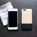 "Brassbound ""iPhone Case"""