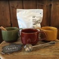 "TRIBECA Select Item ""美濃焼 Majesty Mug Cup"""