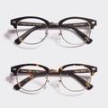 """ORGUEIL """"Sirmont Glasses"""""""