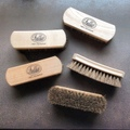 "Fuller BRUSH CO. ""Horsehair Shoes Brush"""